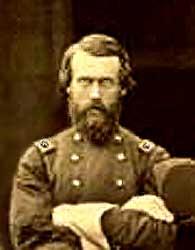 Colonel Joseph S. Pitman