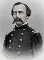 Colonel John S. Slocum