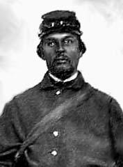 Major Nelson Vial